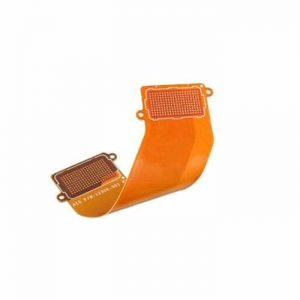 flexible pcb manufacturer