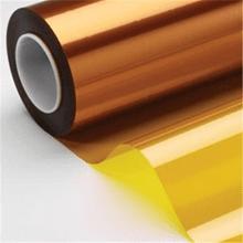copper substarte