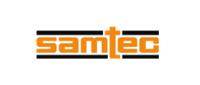 samtec logo