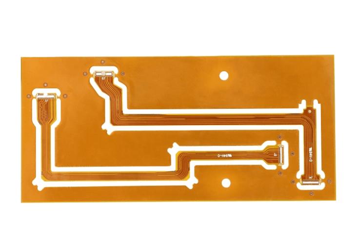 flex-pcb-board-printing48205627235
