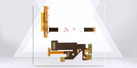 quick turn rigid flex PCB manufatcurer