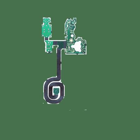 industrial-camera-board singlepcb-1