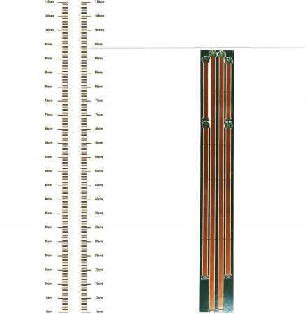 long flexible circuits