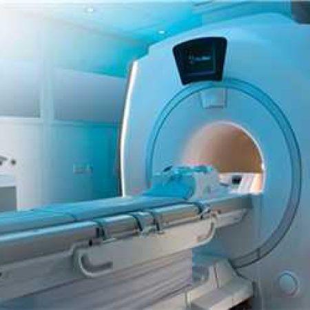 China PCB & PCBA manufacturer for medical electronics