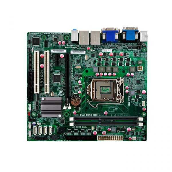 China PCBA supplier