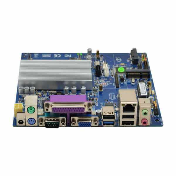 quality PCB ASSEMBLY SERVICE