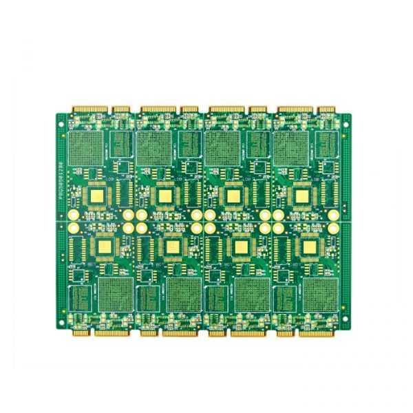 cheap rigid pcb manufacturer