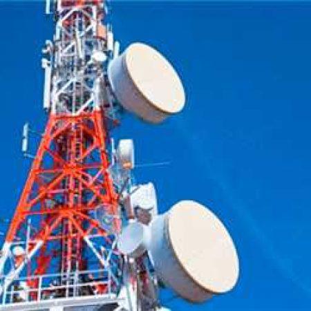 China PCB & PCBA manufacturer for telecommunication